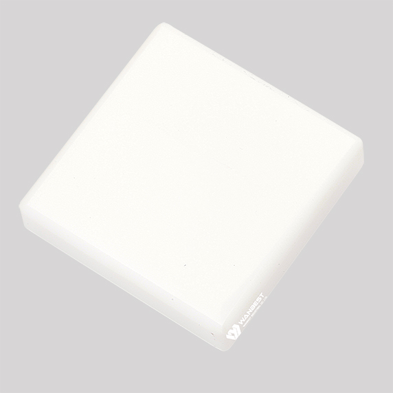 Solid Surface White WA1101