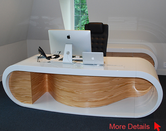 custom corian office desk.jpg