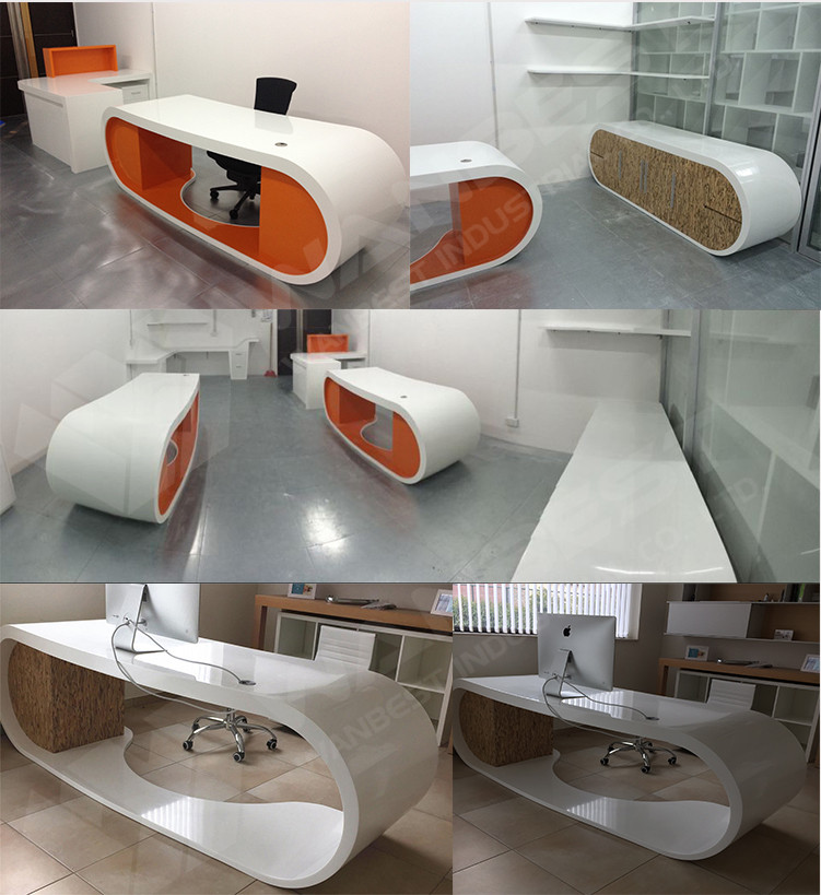 solid surface corian stone office desk.jpg