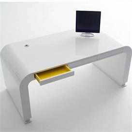curved acrylic solid surface simple office desk design factory.jpg