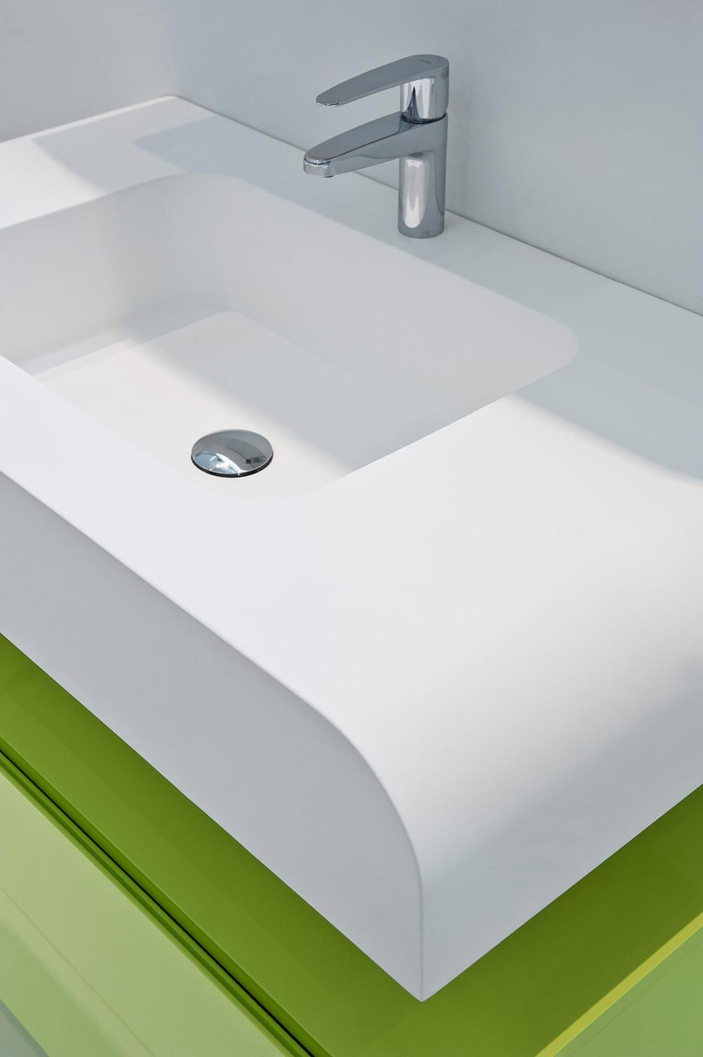Corian Bathroom Sink Contractors Dealers