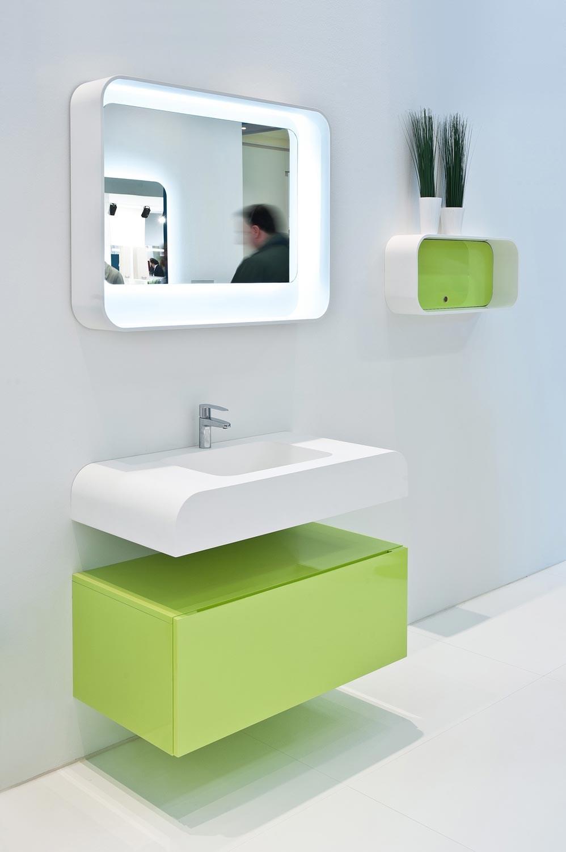 Corian bathroom sink contractors dealers for Corian sink accessories