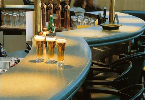 buy furniture online high quality bar counter set