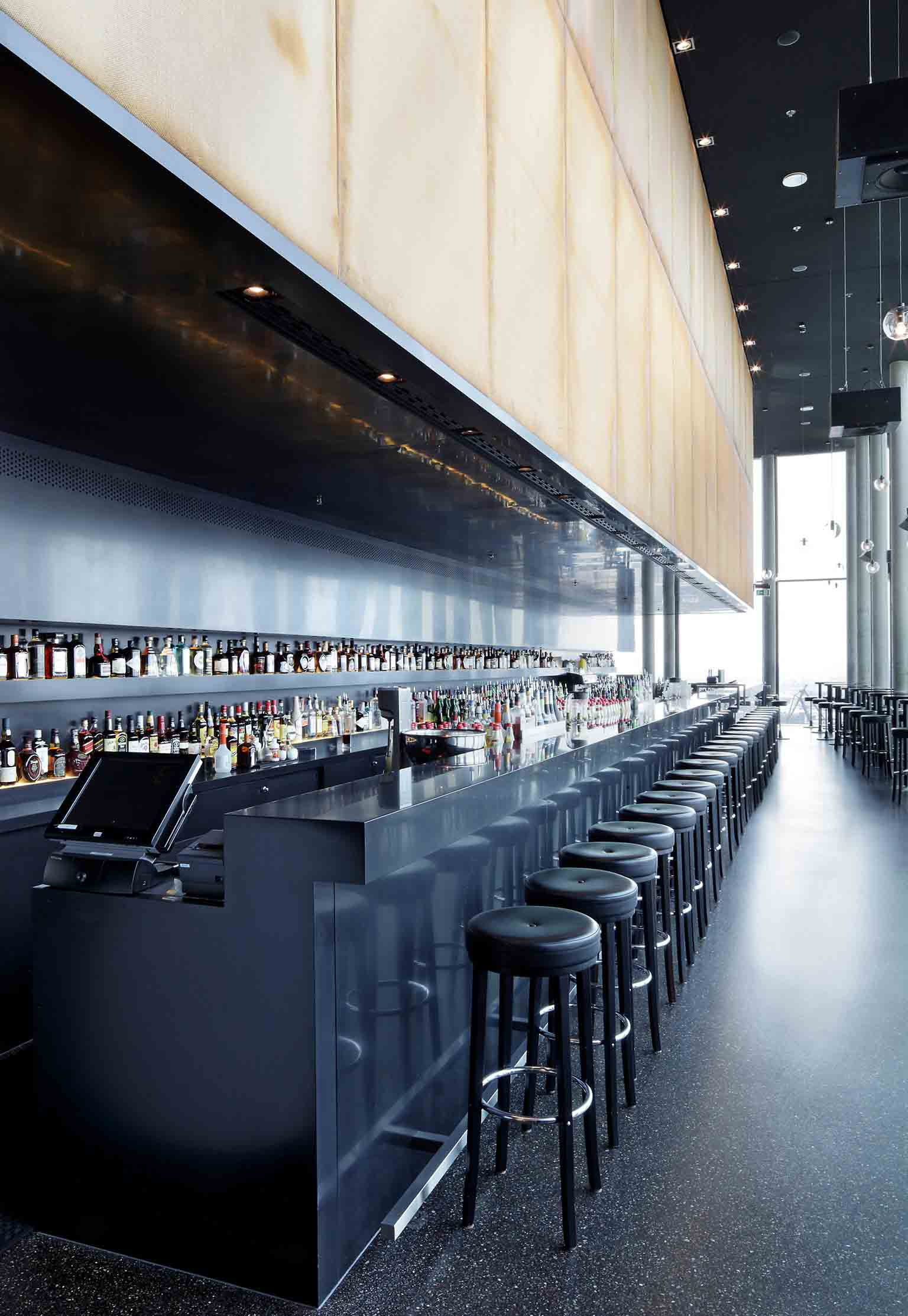 Wanbest company wholesale restaurant commercial bar counters