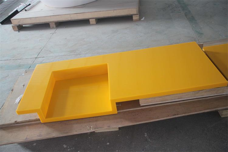 hot sale durable counter