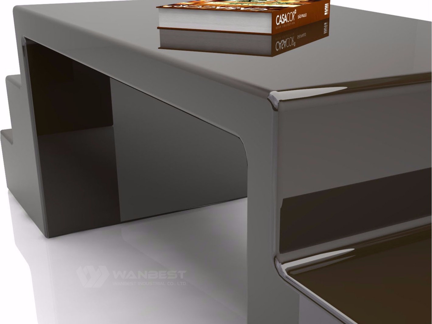 multifunction offidce desk -
