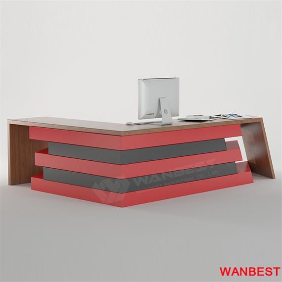 Special Desk