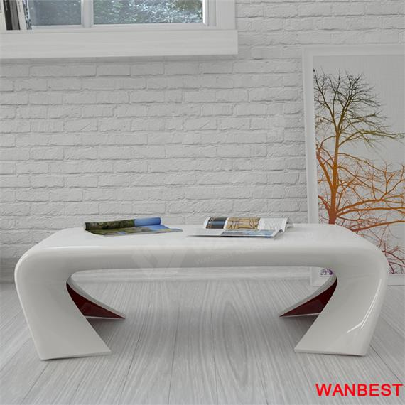 China factory supply cheap marble office desk for sale
