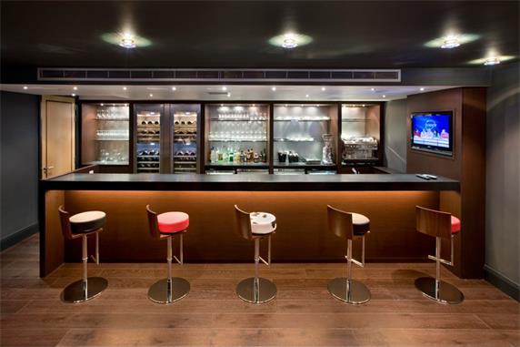 Commercial Bar Counter,Pub Furniture