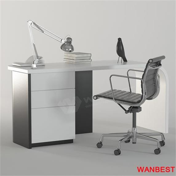 Modern  Board Office Director Manager Desk Study Table Design