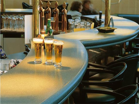 buy furniture online high quality elegant durable bar counter set