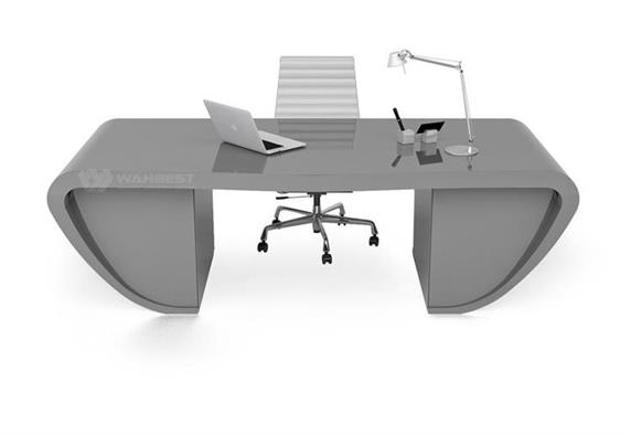 Popular Commercial Find The Best Office Desk Furniture