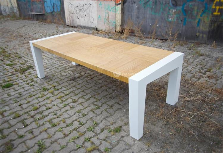 Dining Table-