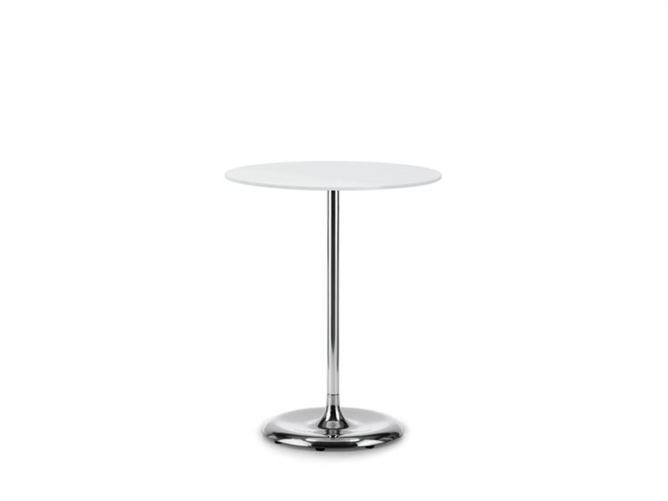 Dining table-white