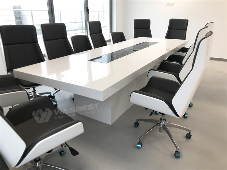 Very hot sale meeting  room table