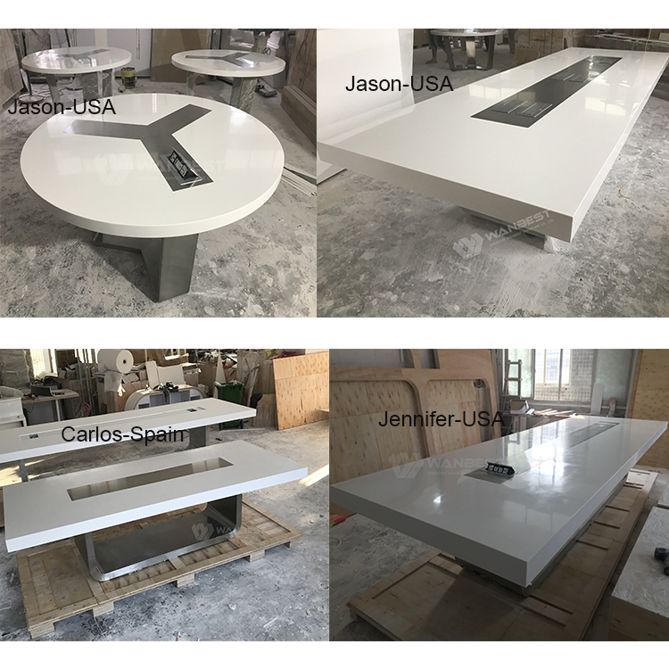 Our hot sale Conference table