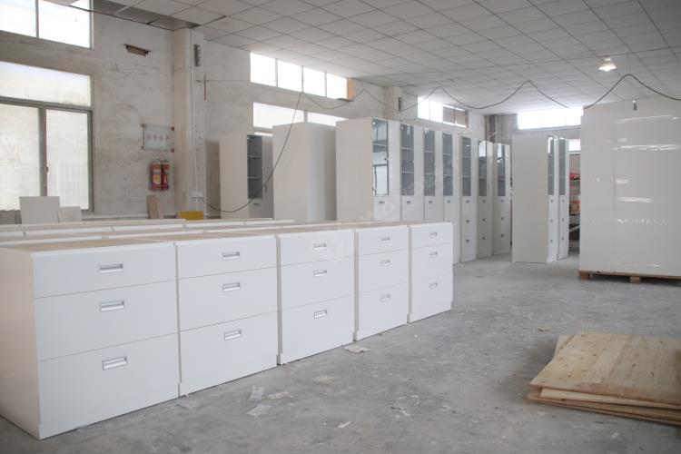 A big order of kitchen counter