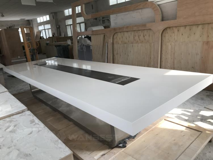The one of most hot sale conference table