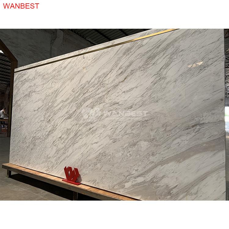 hot selling marble stone