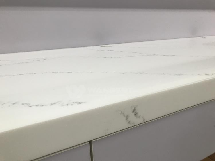 high quality acrylic solid surface