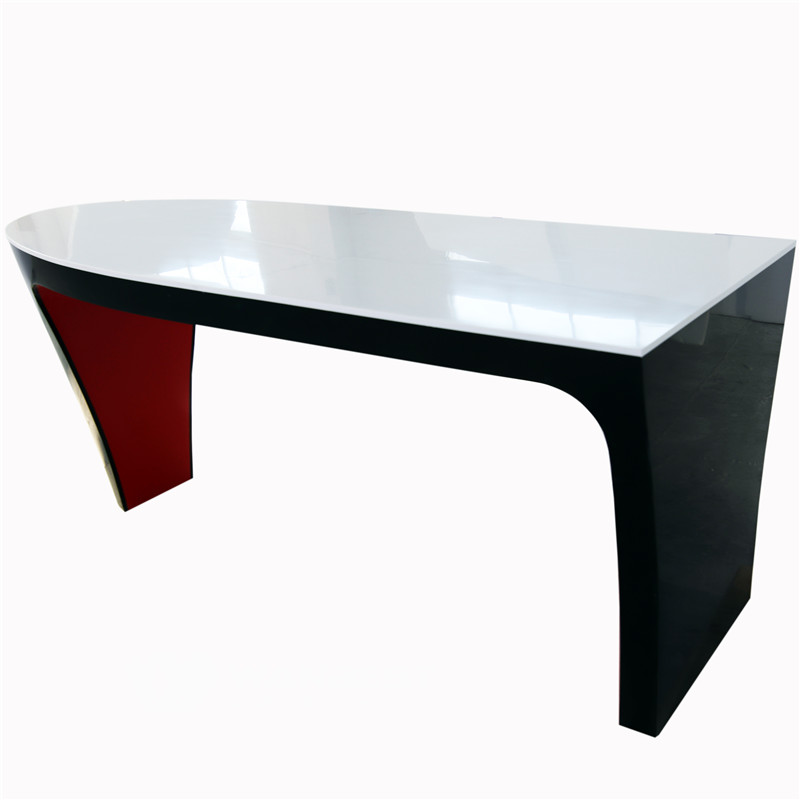 office desk high quality